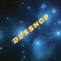 DDSSHOP