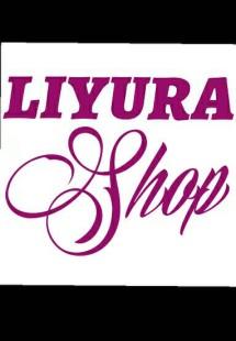 LIYURA Shop