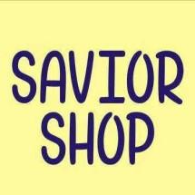 Savior Shop Solo