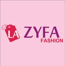La Zyfa Fashion