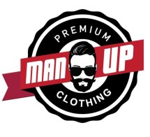 Man Up Premium Clothing