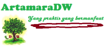 artamaradewe