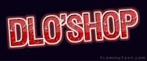DLo'Shop