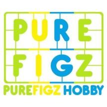 PureFigz Hobbyshop