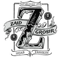 Zaid Grosir