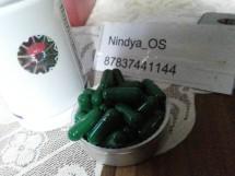 Nindya Ollshop