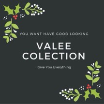 Valee Colection