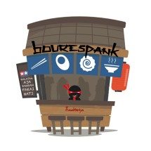 Mini Dope Hobby Shop