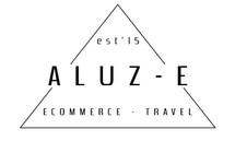 ALUZ-E SHOP