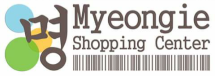 Myeongie Shopping Center
