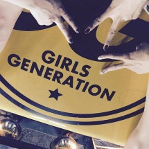 Girls Generation Store