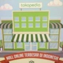 os olshop indonesia