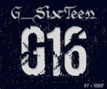 G_SixTeen