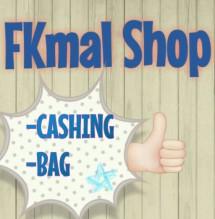 FKmal Shop