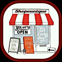 Shopeunique