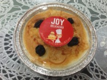 JOY Delicacies