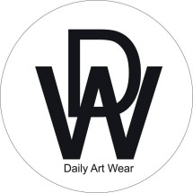 Daily Art Wear