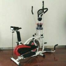 fadhil sport&fitnes