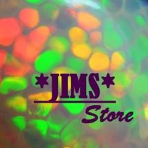 Jims Store