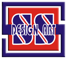 SS DESIGN ART PRODUCTION