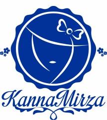 Kanna Mirza Grosir