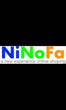 Ninofa Shop