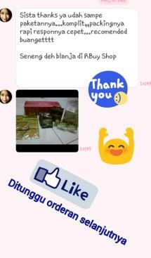 RBuy Shop