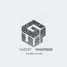 GadgetWhisperer