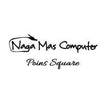 Naga Mas Computer Poins