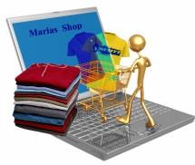 marias shop