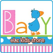 eLz kids store