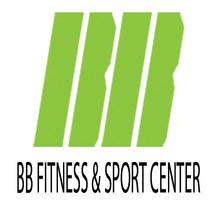 BB Fitness Tegal