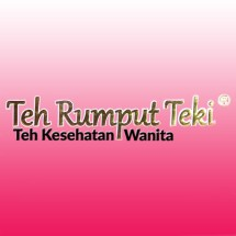 TehRumputTeki