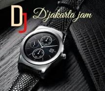 D'jakarta Jam