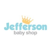 Jefferson Baby Shop