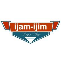ijam-ijim