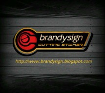 brandysign