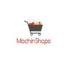 MochinShops