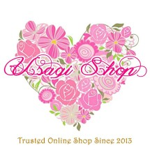 USAGI SHOP OFFICIAL