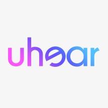 uhear
