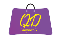QD Shoppers