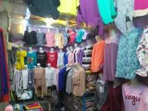 monshion shop two