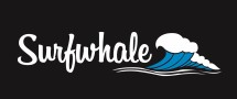 Surfwhale Baby Wear