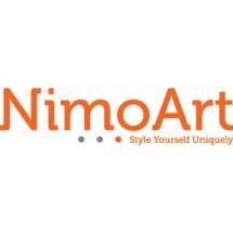 NimoArt