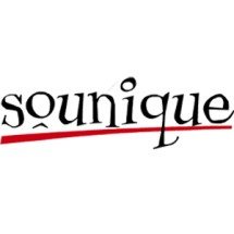 SouniquE