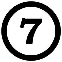 7Rent