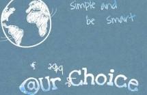 @ur choice