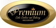 Premium Cake & Cookies
