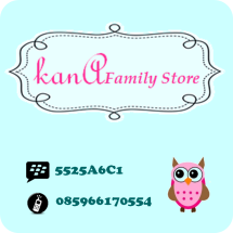 kanA Family Store