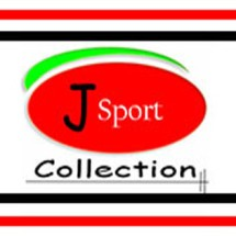 JSport Collection